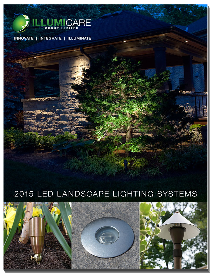 2015 Catalogue Cover