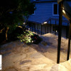 Lighting Concepts Patio