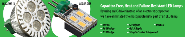 LED-Lap-Image-Web-2013