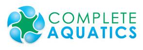 Complete Aquatics