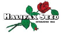 Halifax-Seed-Logo