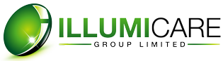 Illumicare Group - Landscape & Commercial LED Lighting Rated for Outdoor Use in Enclosed Landscape Fixtures