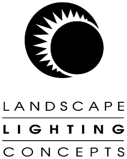 Lighting Concepts Logo