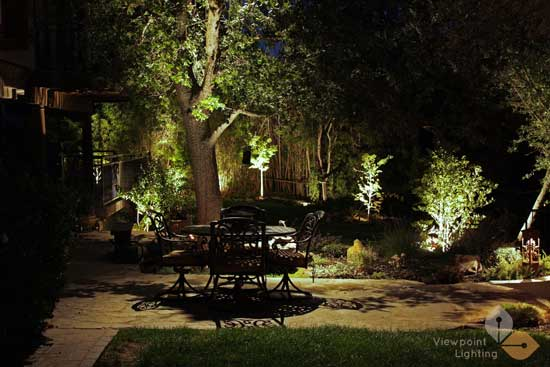 Viewpoint-Patio-Image