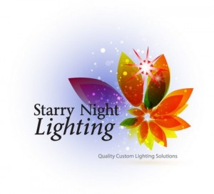starry-night-lighting-bg-1