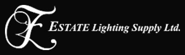 Estate Lighting